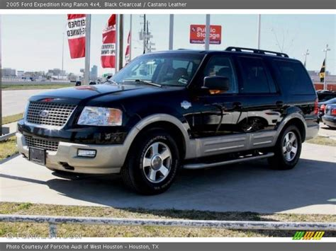 2005 ford expedition king ranch 2005 ford expedition king
