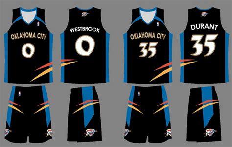 design jersey nba best nba jersey design