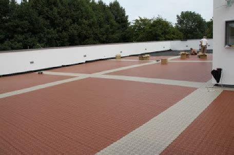boden für terrasse dekor 220 berdachte terrasse