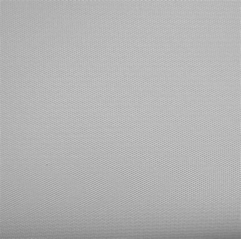 matte background backgrounds savage vinyl matte photo gray background 8