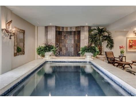 mclean homes  sale  indoor pools mclean va patch