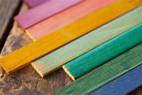 painting pallet tips and ideas wooden pallet home ideas pallet idea luxury home stuff 22 painting pallet tips and ideas two
