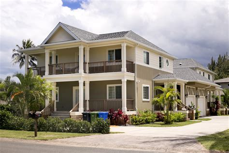 byu housing faculty housing housing brigham young university hawaii