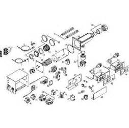 em203 wiring diagram get free image about wiring diagram