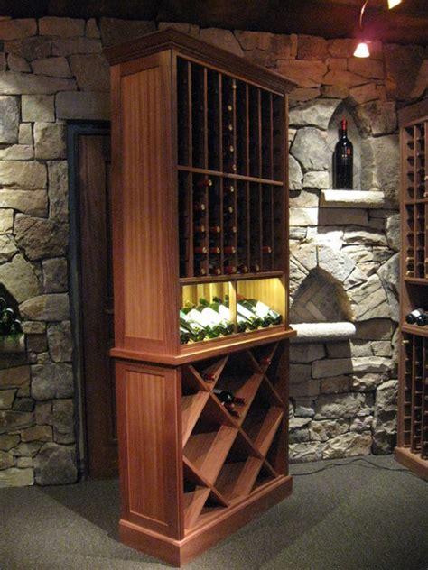 wine cooler furniture sosfund kessick wine cellars freestanding wine storage furniture