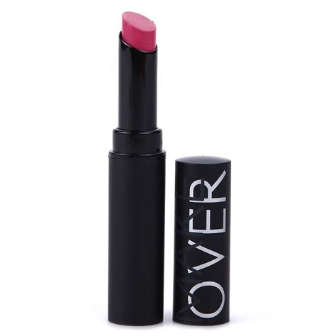 Wardah Make Ultra Hi Matte Lipstick make ultra hi matte lipstick 019 audacious gogobli