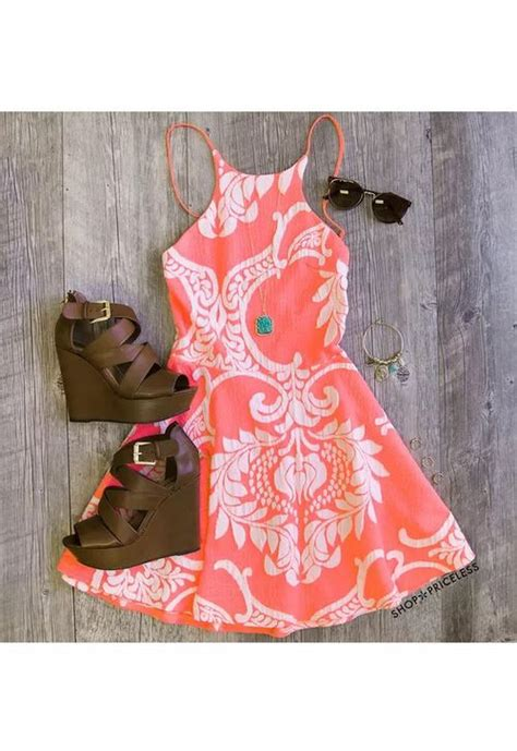 design teenage clothes top 18 cute teenage spring summer outfit designs famous