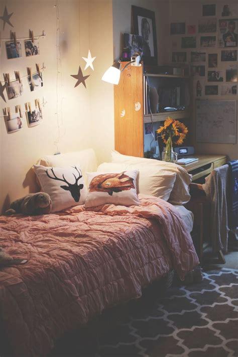 cool dorm rooms ideas  pinterest college