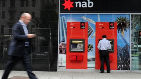 nab bank banking nab atms eftpos transactions following a service outage