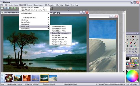 best free photo editing software best free photo editing software