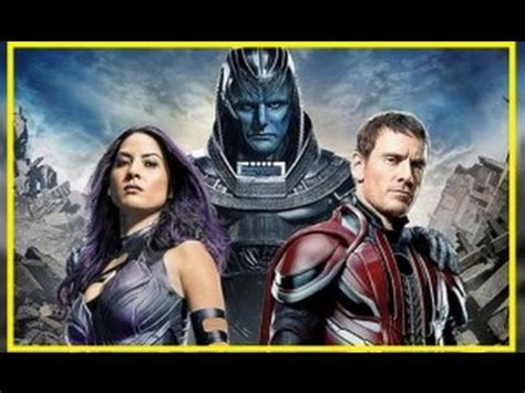 film thor terbaru full movie 30 film barat terbaru tahun 2016 youtube