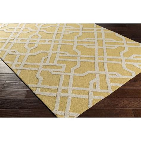 10 x 14 sagebrush ivory gold area rug 49 best decor country rugs images on