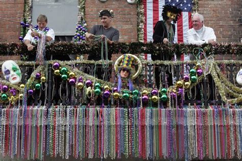 meaning of mardi gras colors what do the colors of mardi gras our