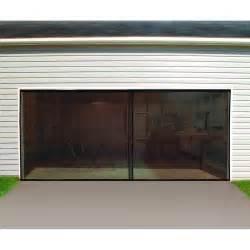 Overhead Garage Door Screens Garage Elegance Garage Door Screen Designs Garage Door Screen Lowes Roll Up Garage Door Screen