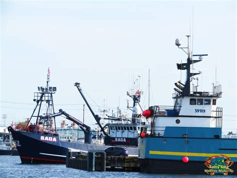 deadliest catch season 10 the f v cornelia marie alaska young fishermen s summit sea grant alaska