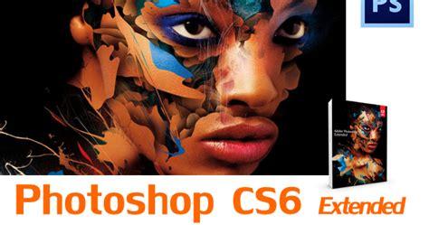 photoshop cs6 extended full version adobe photoshop cs6 free download full version free