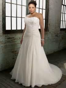 summer wedding dresses plus size plus size summer wedding dresses cherry