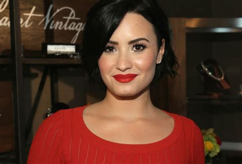 demi lovato i didn t mean to break your heart lyrics some of dr luke s problems and shitty behaviour in the