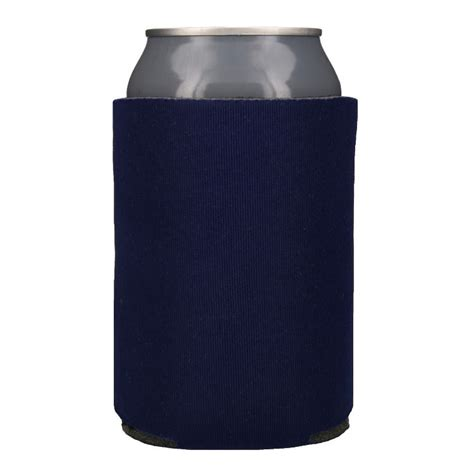 Beer Can Coolers Customizable Can Cooler From 28 162 Tcc 115 Can Cooler Template