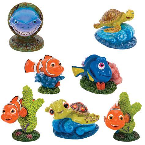 unique finding nemo decorations 14 unique finding nemo fish tank decorations 1 finding nemo