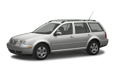 2003 volkswagen jetta information and photos momentcar 2003 volkswagen jetta gl 4dr station wagon information