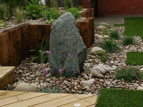 Pebble Garden by Pebble Garden Garden
