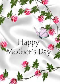 happy mothers day flowers and butterflies pictures photos and images for facebook tumblr