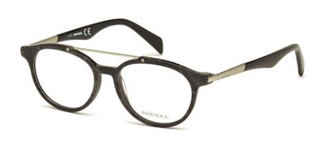 diesel dl5194 eyeglasses free shipping