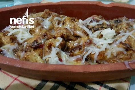 yemek tavuk fajita nefis yemek tarifleri 22 g 252 ve 231 te tavuk fajita fahita nefis yemek tarifleri