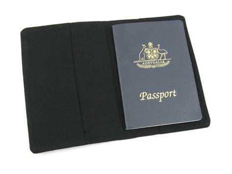 8 Passport Covers by Travel Tags Passport Cover Holder Odds Blobs