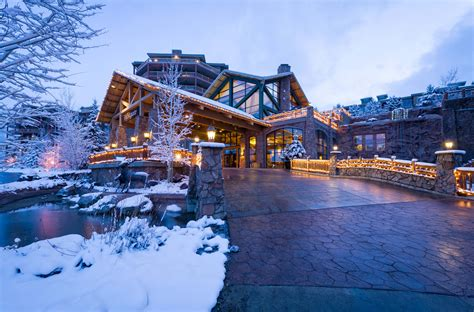 westgate park westgate park city resort purchase park city real estate