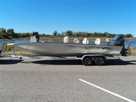 xpress boats for sale boats - Xpress Boat Sales