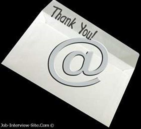 thank you letter after etiquette thank you note after how to write a thank you