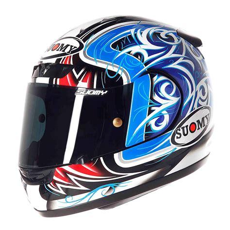 Helm Suomy Image Gallery Suomy Helmets