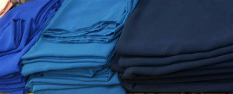 Pashmina Dan Pashmina Instan Italiano Soft Brown gallery shawl elite gallery