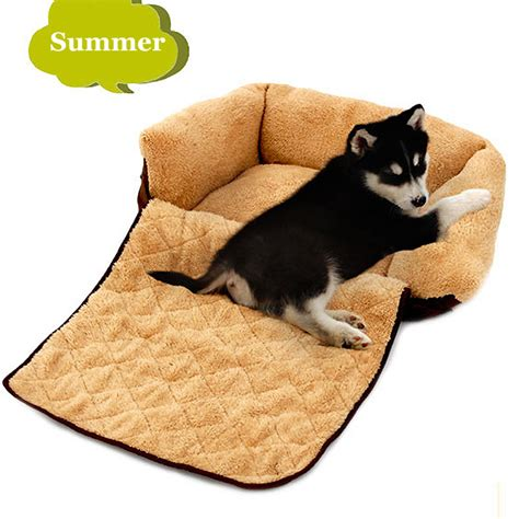 cheap dog beds for sale popular big dog beds for sale buy cheap big dog beds for