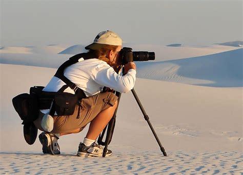 Landscape Photography Prime Vs Zoom Landscape Photography Zoom Vs Prime 28 Images Prime Or