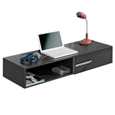 escritorios flotantes para pc 1000 ideas sobre escritorio flotante en pinterest