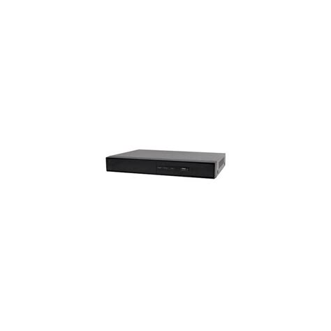 Hikvision Ds 7216hqhi F2 Dvr Turbo Hd 16ch dvr 16 canale hikvision ds 7216hqhi f2 n a turbo hd 3 0
