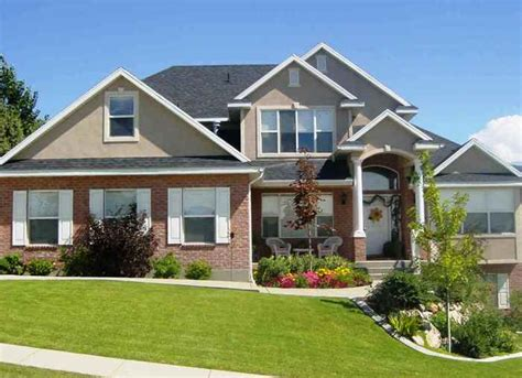 exterior home useful home exterior design ideas for you 2013 2014 cutstyle