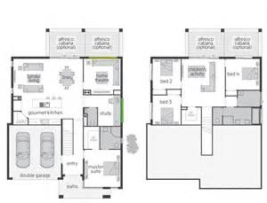 split house plans 25 best ideas about split level house plans on pinterest