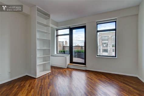 Apartment East Side Manhattan Sale Luxury Apartment For Sale On The East Side Manhattan