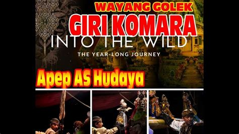 Ace Max Di Karawang show di karawang wayang golek dalang apep hudaya
