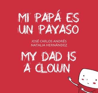 mi pap es el 8415116802 entrenubesespeciales la diversidad familiar en los libros infantiles
