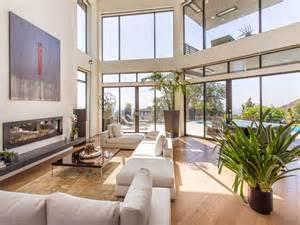 10 million dollar homes cococozy 5 dashing 10 million dollar international homes