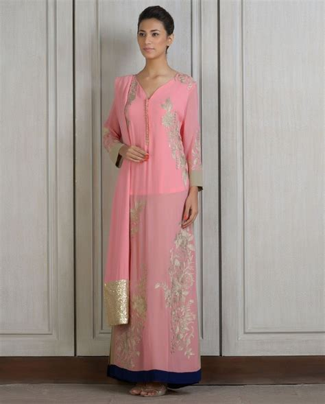 plazo suit plazo suits buy sharara suits product on alibaba com