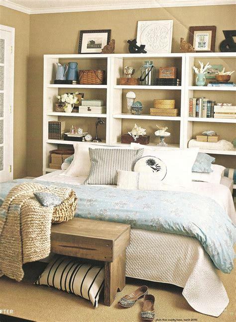 bedroom shelf outstanding bedroom ideas with headboards at ikea homesfeed
