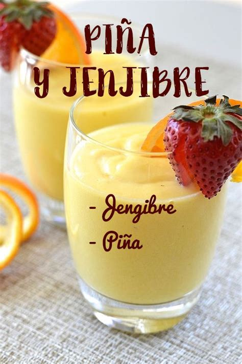 Pina Logiudice Tea Detox Recipes by 1672 Best Images About Quot Mantenerse Bien Quot On