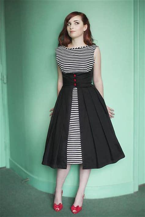 pattern walkaway dress miss lulu dress the walkaway dress sew this
