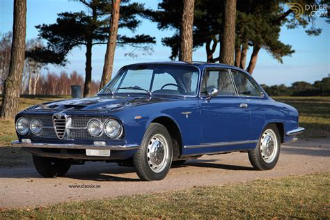alfa romeo 2600 for sale classic 1964 alfa romeo 2600 sprint for sale 6258 dyler